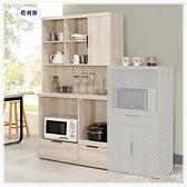 【水晶晶家具/傢俱首選】JM1926-1 塔利斯3.3X6尺低甲醛防蛀木心板收納櫃