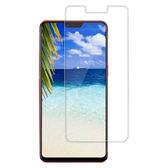 買一送一 OPPO R15 R17 PRO 透明 非滿版 全膠 鋼化膜 手機保護貼 防爆 高清 防水 螢幕保護貼 保護膜