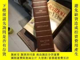 二手書博民逛書店READERS罕見DlCEST CONDENSED BOOKSY