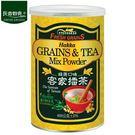 「長青穀典」客家擂茶 600g / 罐...