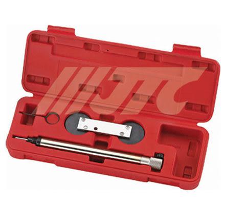 《VISA汽車修護設備》VW, AUDI正時工具組(1.4, 1.6 FSI) JTC-4768 .