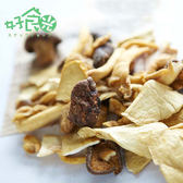 好食光菇菇全餐脆片(100g)