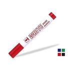 《享亮商城》WK-250 紅色 白板筆  SKB