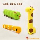 日本寵物玩具狗狗發聲玩具柯基柴犬泰迪乳膠玩具【小獅子】