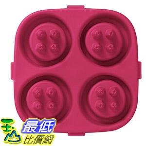 [東京直購] Panasonic 國際牌 松下 頭皮按摩器專用磨頭 EH-2H01-RP 矽膠材質 皮脂洗淨 相容:EH-HE94-RP