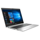 【綠蔭-免運】HP 450 G6/7VH28PA 15.6吋 筆記型電腦