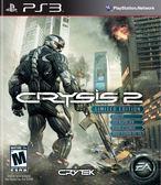 PS3 末日之戰 2(美版代購)