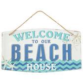 園藝掛飾 海灘 BEACH S 16ATD085 NITORI宜得利家居