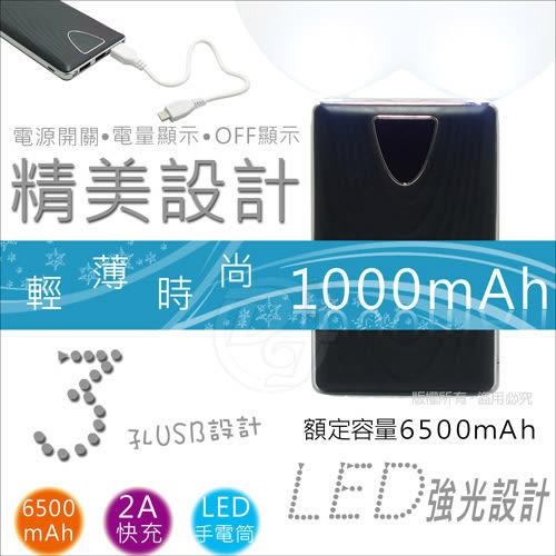 《一打就通》羅蜜歐超薄輕巧行動電源 BTL-8000