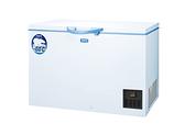 三洋250公升超低溫-60度冷凍櫃 TFS-250G