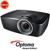 (現貨)OPTOMA 奧圖碼 投影機 HD36+  3D 家庭劇院投影機 4000流明 公貨 三期零利率