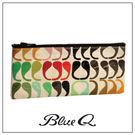 Blue Q 筆袋 - Quotes 引...