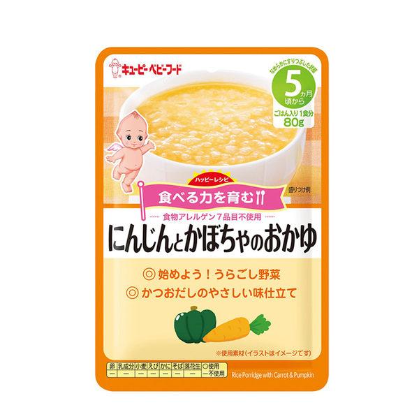 日本KEWPIE 隨行包 野菜雞肉丼(12個月)