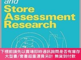 二手書博民逛書店預訂Store罕見Location & Store Assessment ResearchY492923 R.
