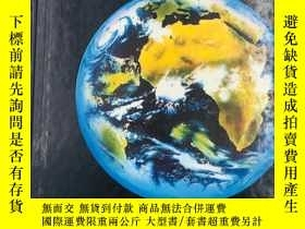 二手書博民逛書店marine罕見insurance and world trade 海上保險與世界貿易Y19139 Chart