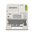 【限時促銷】EPSON LW-700 可攜式輕巧型標籤機