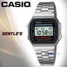 CASIO手錶專賣店 卡西歐  A168...