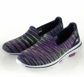 SKECHERS系列-GOWALK 5 女款多色系運動健走鞋-NO.15912prmt