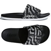 Adidas Adilette Slides 男 女 拖鞋 氣墊運動拖鞋 Cloudfoam 籃球員 休閒 防水 防滑 拖鞋 CG2820