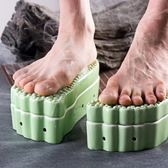 足部溫罐艾條艾貼養生陶瓷器足部艾條艾貼足底罐艾條艾貼腳部艾條盒家用鞋 雙11特惠八折秒殺