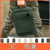 通用電腦包 機能風E540 13.3吋 筆電包 配件包 收納包 防水潑 3C收納袋