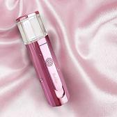 納米補水儀噴霧器 臉部保濕美容儀器 加濕蒸臉器 都市韓衣