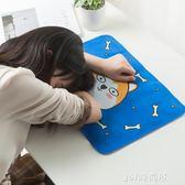 日本進口夏季冰墊坐墊汽車涼墊夏天降溫散熱神器椅墊床墊冰枕水墊qm    JSY時尚屋