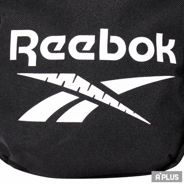 REEBOK 斜背包 ZIG CITY BAG-HB5567