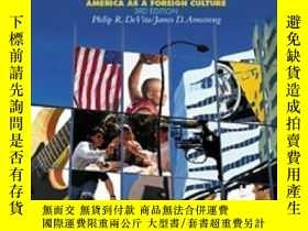 二手書博民逛書店Distant罕見MirrorsY362136 Philip R. Devita; James D. Arms