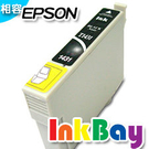 EPSON T1431相容墨水匣(No.143XL黑色)【適用】WF3521/WF3541/WF7011/WF7511/WF7521 /另有T1431/T1432/T1433/T1434 XL