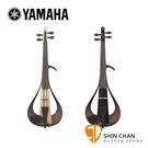【預購】電子小提琴 YAMAHA 山葉 YEV104 【YEV-104】