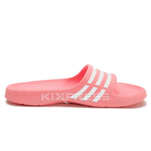 Adidas Duramo Sleek W [B35947] Adidas Duramo Slide