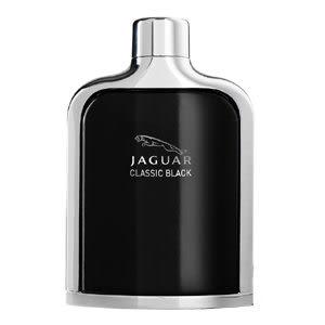 JAGUAR 積架 黑爵男性淡香水 100ml  ★Vivo薇朵