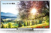 《名展影音》 SONY 55吋  KD-55X9300E  4K HDR電視