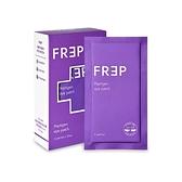 韓國 FREP 胜肽膠原眼膜(10對入)盒裝【小三美日】