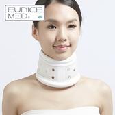 """""""康譜"""" 軀幹護具 (未滅菌) EuniceMed 可調式頸圈 (CPO-4102)"""