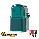 DigiMax  UP-166 專業級產...