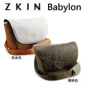 3C LiFe ZKIN Babylon 單眼 斜背 相機包 側背 攝影包 可容一機二鏡