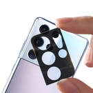 CITY for 三星 Samsung Galaxy S21 Ultra / S21+ / S21 一體式專用鏡頭貼-2入組 請選型號