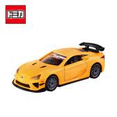 【日本正版】TOMICA PREMIUM 30 Lexus LFA NUR 凌志 玩具車 多美小汽車 - 108962