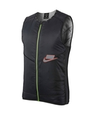 NIKE AS M NK WILD RUN AEROLAYERVEST鋪棉背心BV5620010【iSport愛運動】