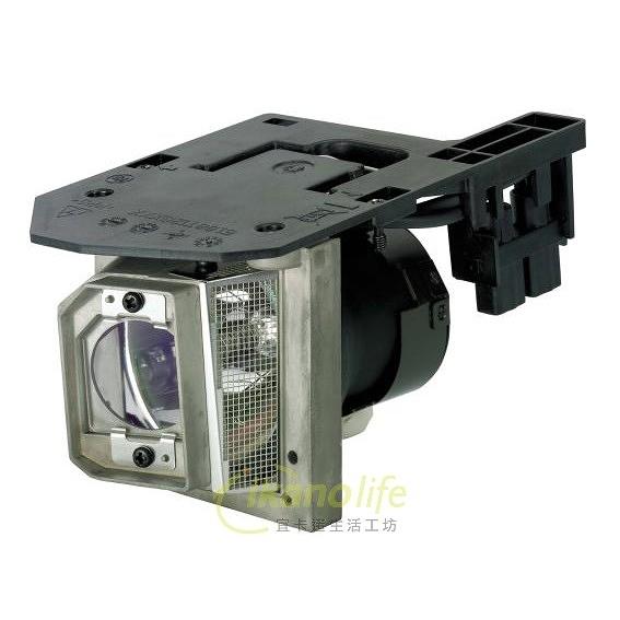NEC 原廠投影機燈泡NP10LP / 適用機型NP100