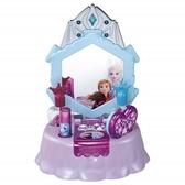 【TAKARA TOMY】冰雪奇緣2 魔法指甲化妝台 聖誕 生日 DS13326 聖誕 禮物 耶誕 玩具