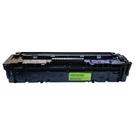 【浩昇科技】HSP 215A W2310A 黑 環保碳粉匣 適用M183FW / M155NW