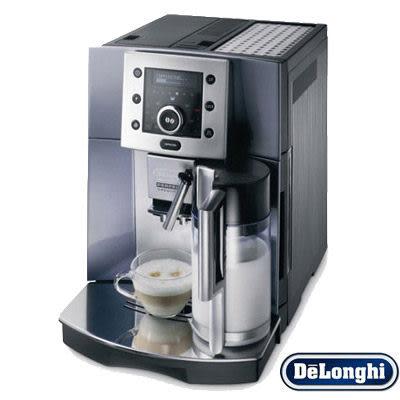 《Delonghi》ESAM5500晶綵型全自動咖啡機