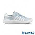 ★型號:95915-445 ★傳承品牌貴族精神運動鞋  ★運動又具現代流行性的鞋款