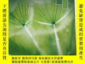 二手書博民逛書店罕見INTERACTIONSY363575 Judith Tan