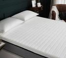 床墊 軟墊乳膠學生單人宿舍冬天加厚保暖床...