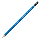 施德樓 MS100 頂級藍桿鉛筆