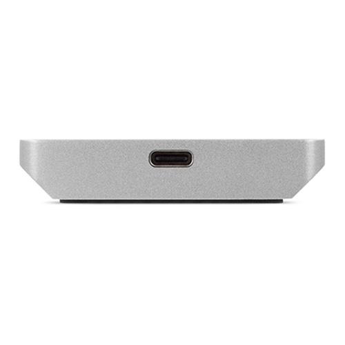 OWC Envoy Pro USB 3.0 SSD 外接盒 只限安裝 2012~2013 年初 Mac 型號內拆下的原廠 SSD (OWCMAU3ENVOYPRO)